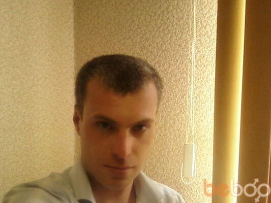 Фото мужчины слава, Москва, Россия, 38