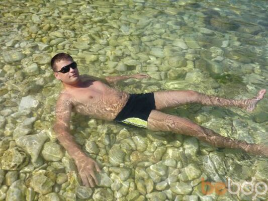 Фото мужчины Kurt4life, Тула, Россия, 31