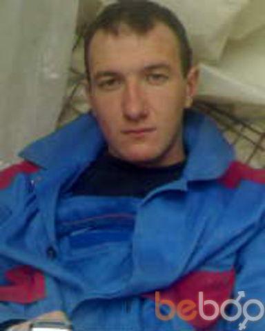Фото мужчины daniilzer, Ставрополь, Россия, 39