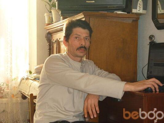 Фото мужчины 9876asd, Дрокия, Молдова, 45