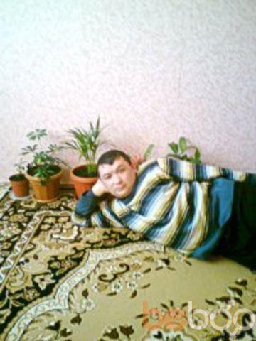Фото мужчины rasil, Набережные челны, Россия, 37