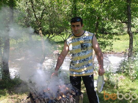 Фото мужчины Радж, Гянджа, Азербайджан, 35