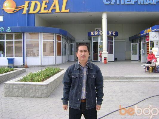 Фото мужчины askar, Актау, Казахстан, 45
