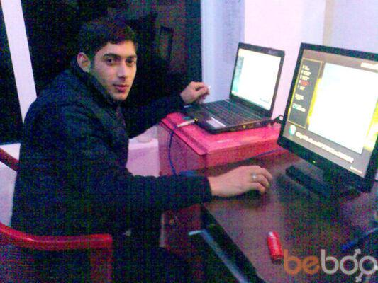 Фото мужчины Elmir, Баку, Азербайджан, 32