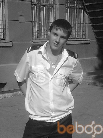 Фото мужчины deniska, Одесса, Украина, 26