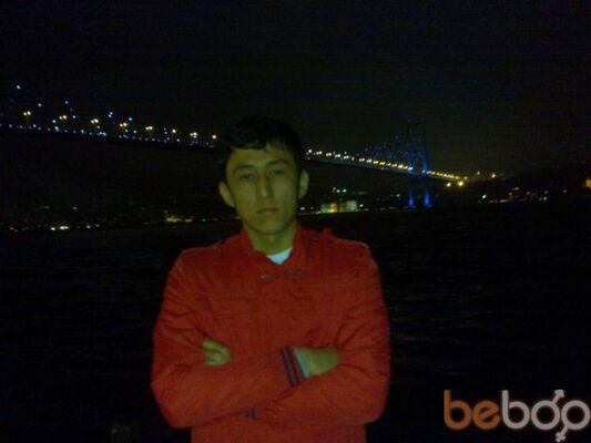 Фото мужчины shum, Харьков, Украина, 37