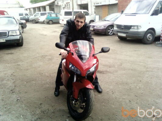 Фото мужчины александр, Бендеры, Молдова, 31