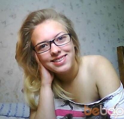 Фото девушки Yulianna, Минск, Беларусь, 27