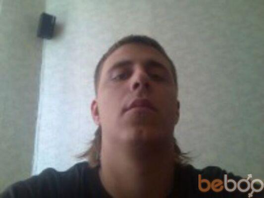 Фото мужчины bolshoi brat, Минск, Беларусь, 46