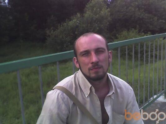 Фото мужчины леша, Воскресенск, Россия, 38