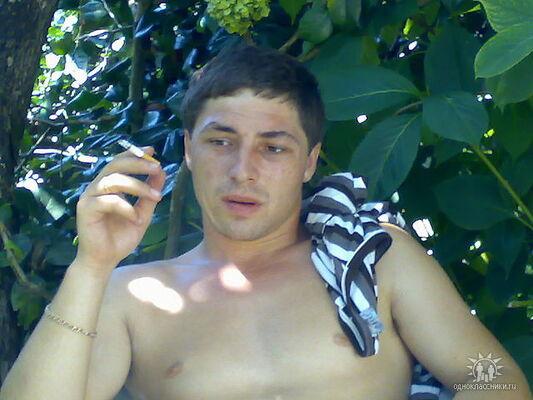 Фото мужчины Тимур, Сочи, Россия, 32