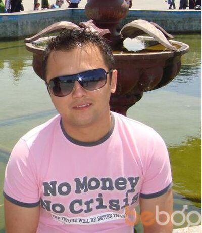 Фото мужчины niki, Худжанд, Таджикистан, 37