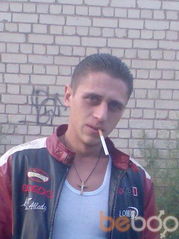 Фото мужчины vladlen, Киев, Украина, 32