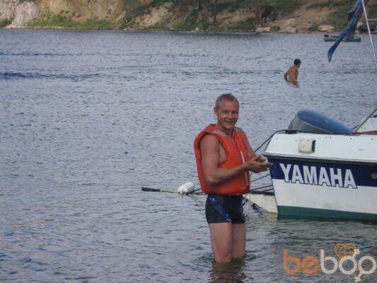 Фото мужчины stas, Иркутск, Россия, 43