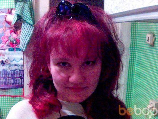 Фото девушки esenij, Калининград, Россия, 40