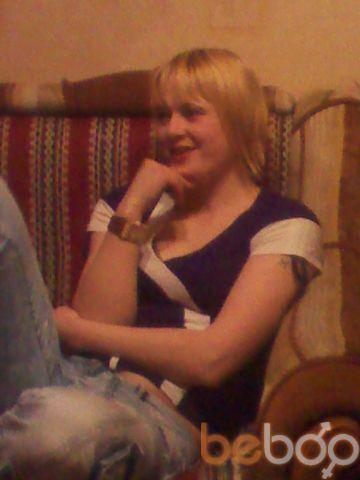 Фото девушки eunf, Гродно, Беларусь, 28