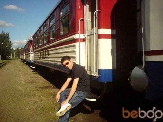 Фото мужчины Гена, Санкт-Петербург, Россия, 30