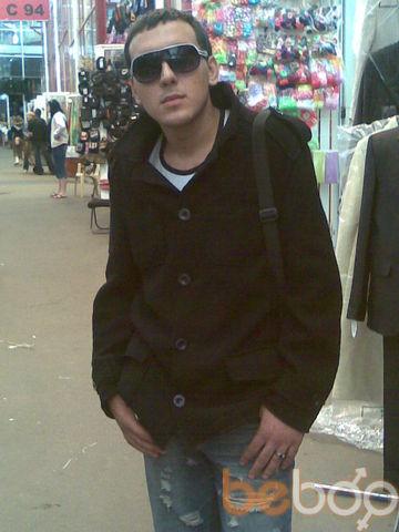 Фото мужчины Roman, Харьков, Украина, 32
