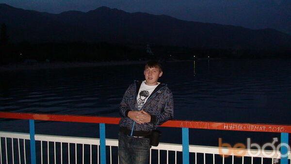 Фото мужчины Subur, Бишкек, Кыргызстан, 28
