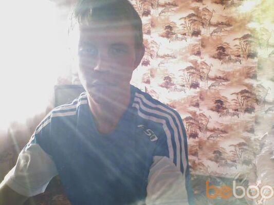 Фото мужчины yrok, Пенза, Россия, 34
