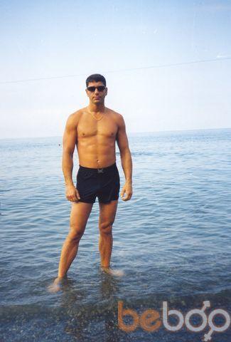 Фото мужчины Alex, Киев, Украина, 46