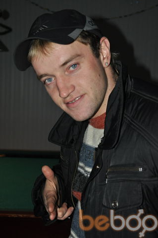 Фото мужчины vifer, Бердичев, Украина, 30