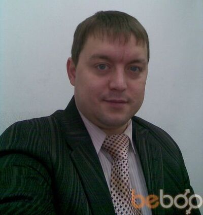 Фото мужчины Николай, Белая Церковь, Украина, 35