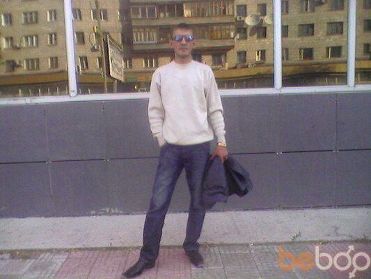 Фото мужчины vladimir, Павлодар, Казахстан, 42