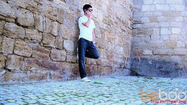 Фото мужчины emin, Баку, Азербайджан, 27