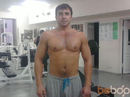 Фото мужчины Яромир, Гомель, Беларусь, 33
