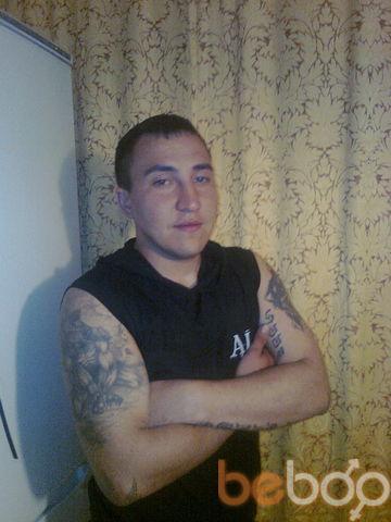 Фото мужчины Rust2011, Гагарин, Россия, 31