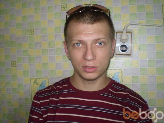 Фото мужчины mileng, Омск, Россия, 35