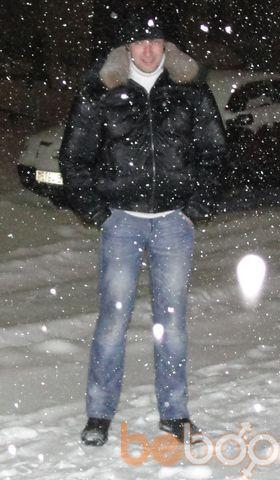 Фото мужчины aisrr, Гомель, Беларусь, 34