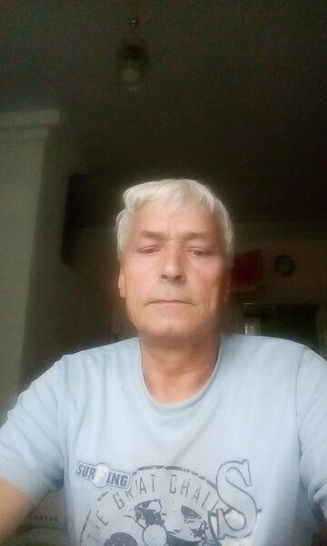 Фото мужчины Степан, Архангельск, Россия, 57