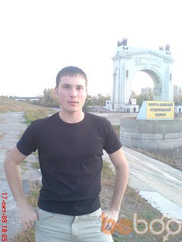 Фото мужчины RoBeRT, Елабуга, Россия, 29
