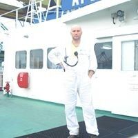 Фото мужчины Valeriy, Таганрог, Россия, 39