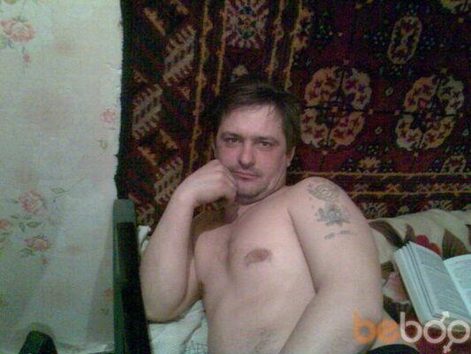 Фото мужчины GRAF, Горловка, Украина, 45