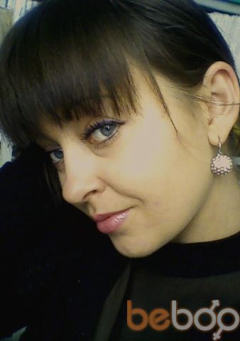 Фото девушки Alona, Дзержинск, Украина, 32