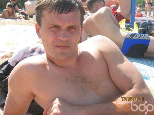 Фото мужчины дмитрий, Смоленск, Россия, 38