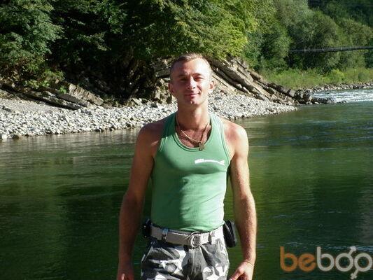 Фото мужчины bogdan, Милан, Италия, 40
