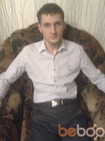 Фото мужчины Захар, Осиповичи, Беларусь, 30