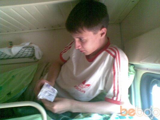 Фото мужчины Timoha86, Уфа, Россия, 31