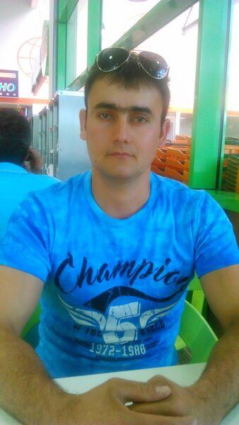 Фото мужчины Миша, Владимир, Россия, 25