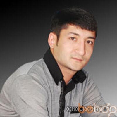 Фото мужчины Любовник, Каган, Узбекистан, 32