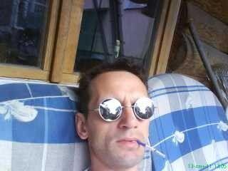Фото мужчины Алексей, Заозерный, Россия, 45