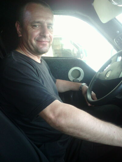 Фото мужчины Александр, Костанай, Казахстан, 38