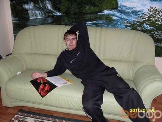 Фото мужчины mingaz, Климовск, Россия, 39