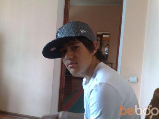 Фото мужчины Gaindin, Алматы, Казахстан, 25