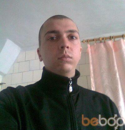 Фото мужчины YURA, Лисичанск, Украина, 31