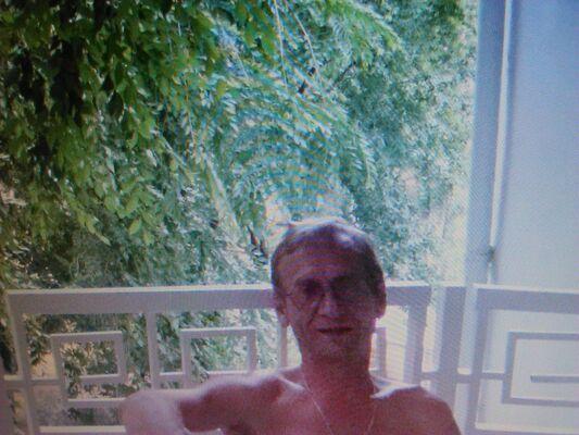 Фото мужчины иван, Иваново, Россия, 51